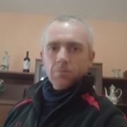 Сергей 40 Пятихатки