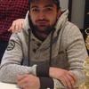 Arsen, 30, г.Владикавказ