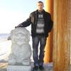 володя, 31, г.Кызыл