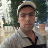 саид, 26, г.Алматы́