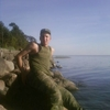 Александр, 29, г.Жуковка