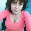 Марина, 46, г.Красногорск