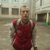 Илья, 24, г.Новоград-Волынский