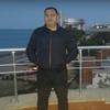 Alik, 39, г.Баку