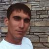 Виктор, 27, г.Саратов