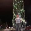 Erestun, 42, г.Баку