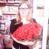 Анастасия, 34, г.Братск
