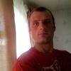 андрей плискин, 32, г.Россоны