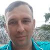 Алексей, 44, г.Кириши