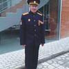 Эдуард Клапчук, 80, г.Евпатория