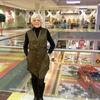 АЛЛА АЛЕКСАНДРОВА(ГОН, 52, г.Лиепая