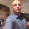 Андрей, 31, г.Псков