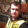 Дмитрий, 19, г.Сочи
