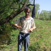 Максим, 36, г.Вышгород