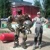 Олег, 40, г.Новогрудок