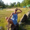Ольга, 44, г.Пинск