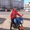 Сан, 31, г.Киров
