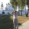 Eduard, 40, г.Москва