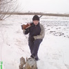 Сергей, 40, г.Пологи