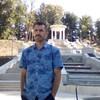 Grigoriev, 42, г.Кишинёв