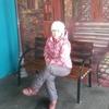 Наталья, 29, г.Мариинск