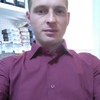 Эрик, 34, г.Артемовский (Приморский край)