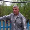 Геннадий, 50, г.Бельцы