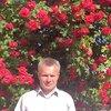 Виктор, 48, г.Голобы