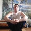канат, 39, г.Аршалы
