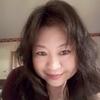 Janet, 49, Phoenix