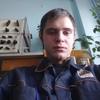 Влад, 21, г.Таганрог
