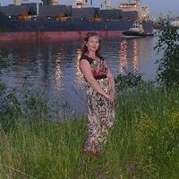 Натали Первухина, 43 года, Водолей, Челябинск