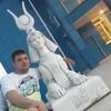 Виктор, 29, г.Самара