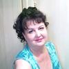 Зинаида, 56, г.Ставрополь