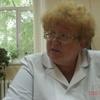 ирина, 58, г.Барнаул