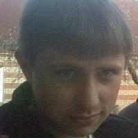 Павел, 32 года, Водолей, Борисов