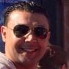 Hishan, 36, г.Стамбул
