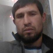 Рустам 29 Бишкек