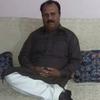 amin, 39, г.Исламабад