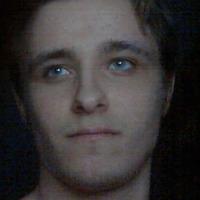 Анатолий, 25 лет, Телец, Санкт-Петербург