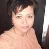 Елена, 42, г.Батайск