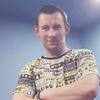 Pawel, 24, г.Познань