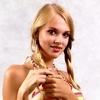 Юлия, 32, г.Воронеж