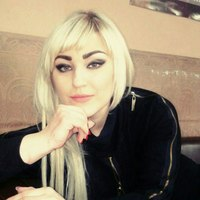 Олеся, 34 года, Рыбы, Донецк