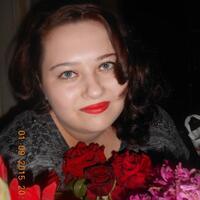 Наташа, 26 лет, Весы, Рубцовск