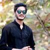 ayyan raj, 24, Raipur