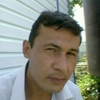 rustam, 37, Naberezhnye Chelny