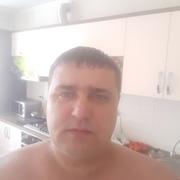 Дима 37 Хмельницкий