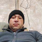 Абдурахмон 35 Улан-Удэ