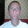Жека, 33, г.Бровары